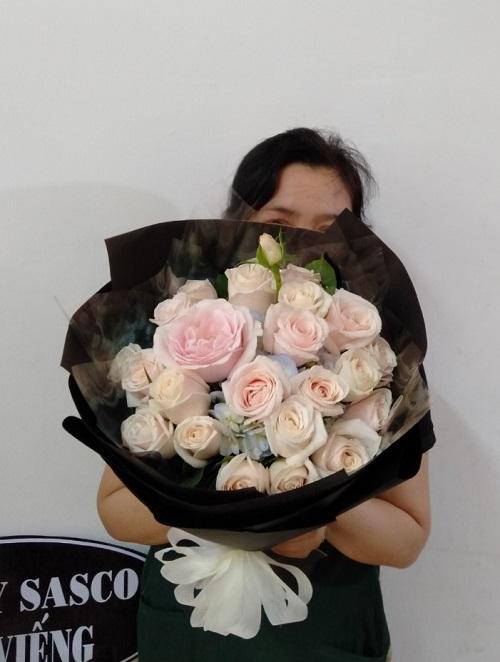 hoa sinh nhat cung hoang dao